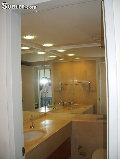 Image 9 furnished 2 bedroom Apartment for rent in Haifa, Haifa