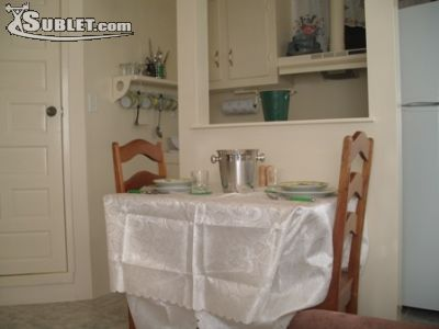 Image 3 either furnished or unfurnished 2 bedroom Apartment for rent in Freetown, Belize City