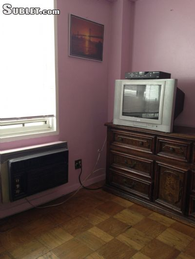 Image 5 Furnished room to rent in Flushing, Queens 2 bedroom Apartment