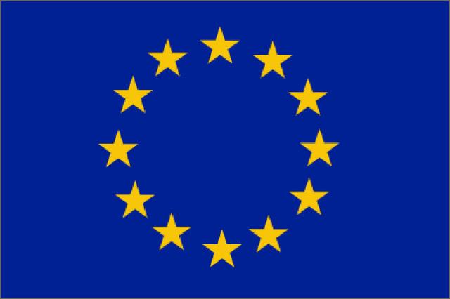 Europe College University