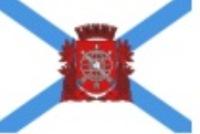 Image of Rio De Janeiro City flag