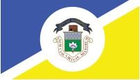 image of Winnipeg Area flag
